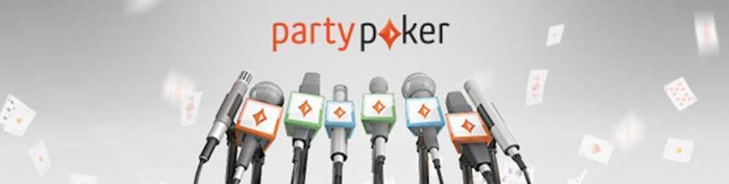 partypoker_Powerfest_May