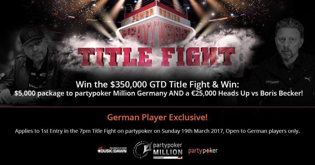 partypoker_titlefight