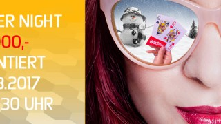 pokerbuehne_winter-night-03_967x270