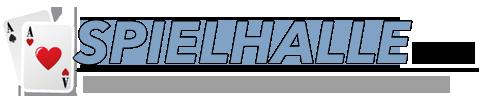 spielhalle_logo1