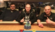 winner Mega Stack Turbo 28-02-2017