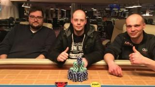 winner Mega Stack Turbo 28-02-2017