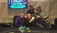 winner mega stack 21-03-2017