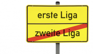 010Erste-Liga