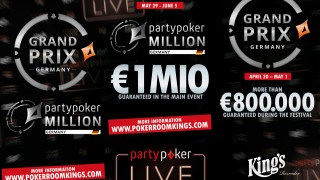 2017-APR-PARTYPOKER-GRANDPRIX-OUTSIDE