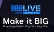 888Live_Barcelona