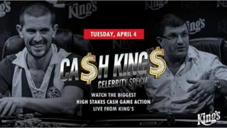 CashKings_4April