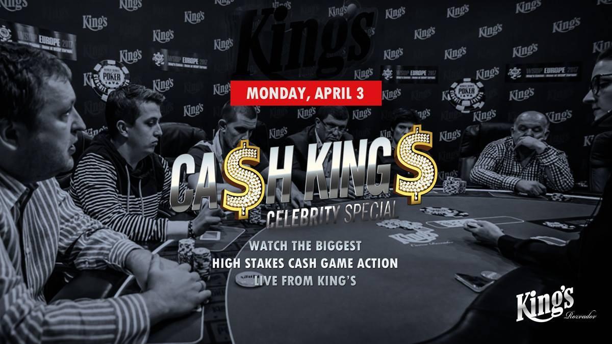 Cashkings_03April