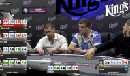Cashkings_03April_PLO