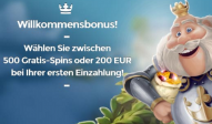 CasinoHeroes_Angebot
