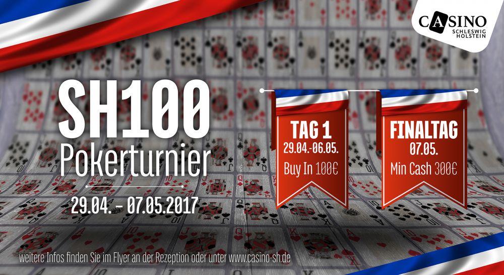 Casino_SH_SH_100_1980x1080px_v01-a13f0d71