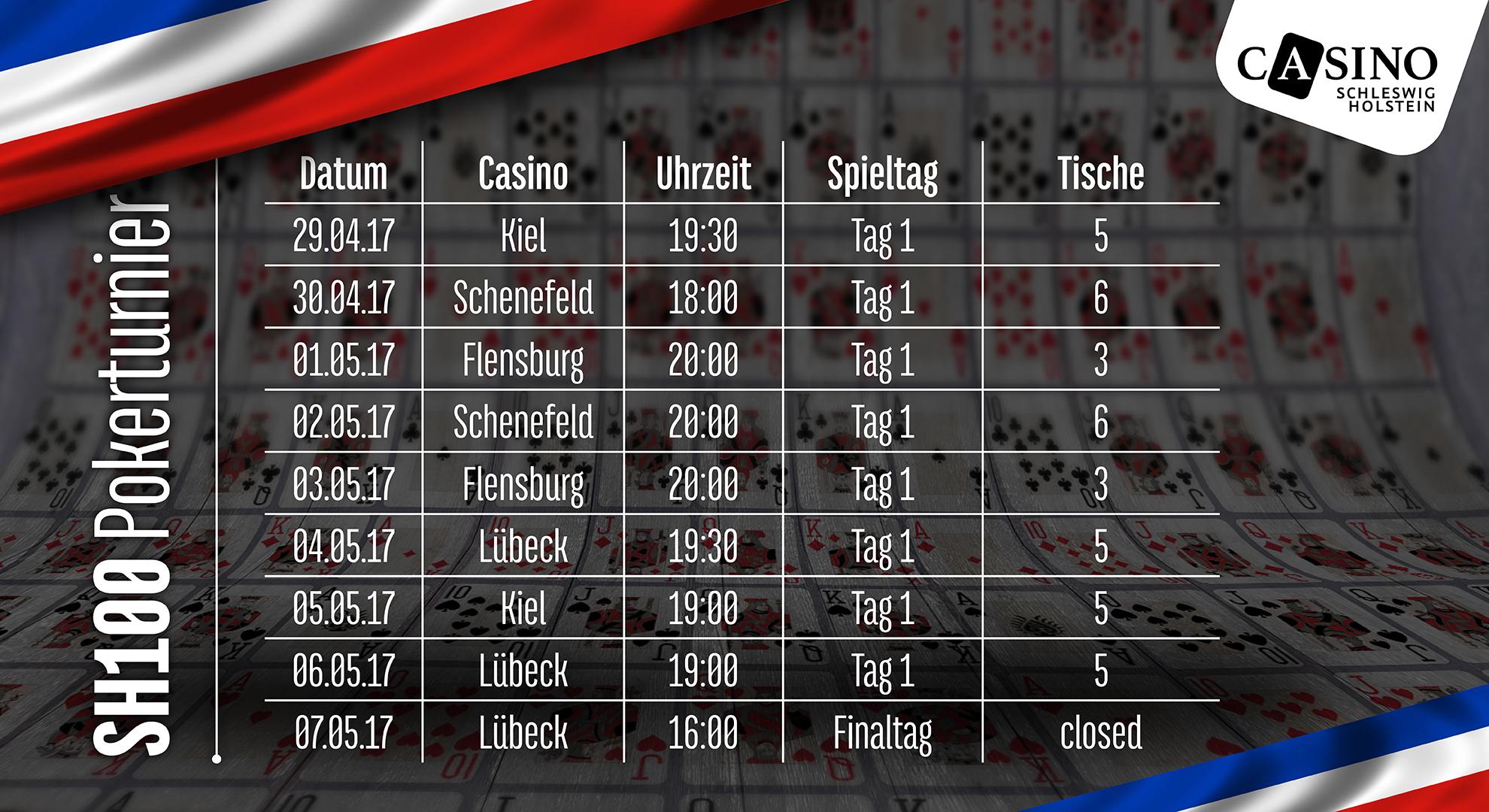 Casino_SH_SH_100_1980x1080px_v01_RZ_Turnierplan2