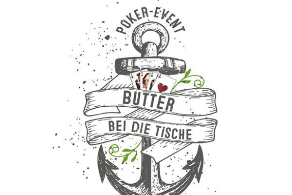 Casino_Schenefeld_Butter_bei_die_Tische_Teaser_v01_RZ-05288856