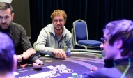 Chipleader Ryan Riess (USA)