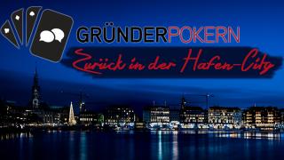 Gründer Poker