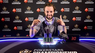 PSC Monte Carlo 2017 winner Event #2 10k Ole Schemion Tomas Stacha-2313