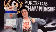 PSCH_Monte_Calo_2017_Event_6_PokerStars_National_Championship_1c_chip_leader_Matous_Houzvicka_Tomas_Stacha-2373