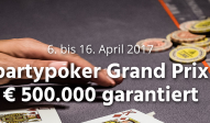 PartyPoker_MontesinoDay1