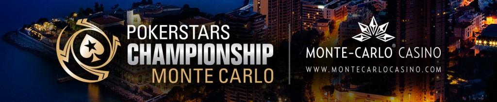PokerStars Championship Monte Carlo
