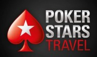 PokerStars Travel