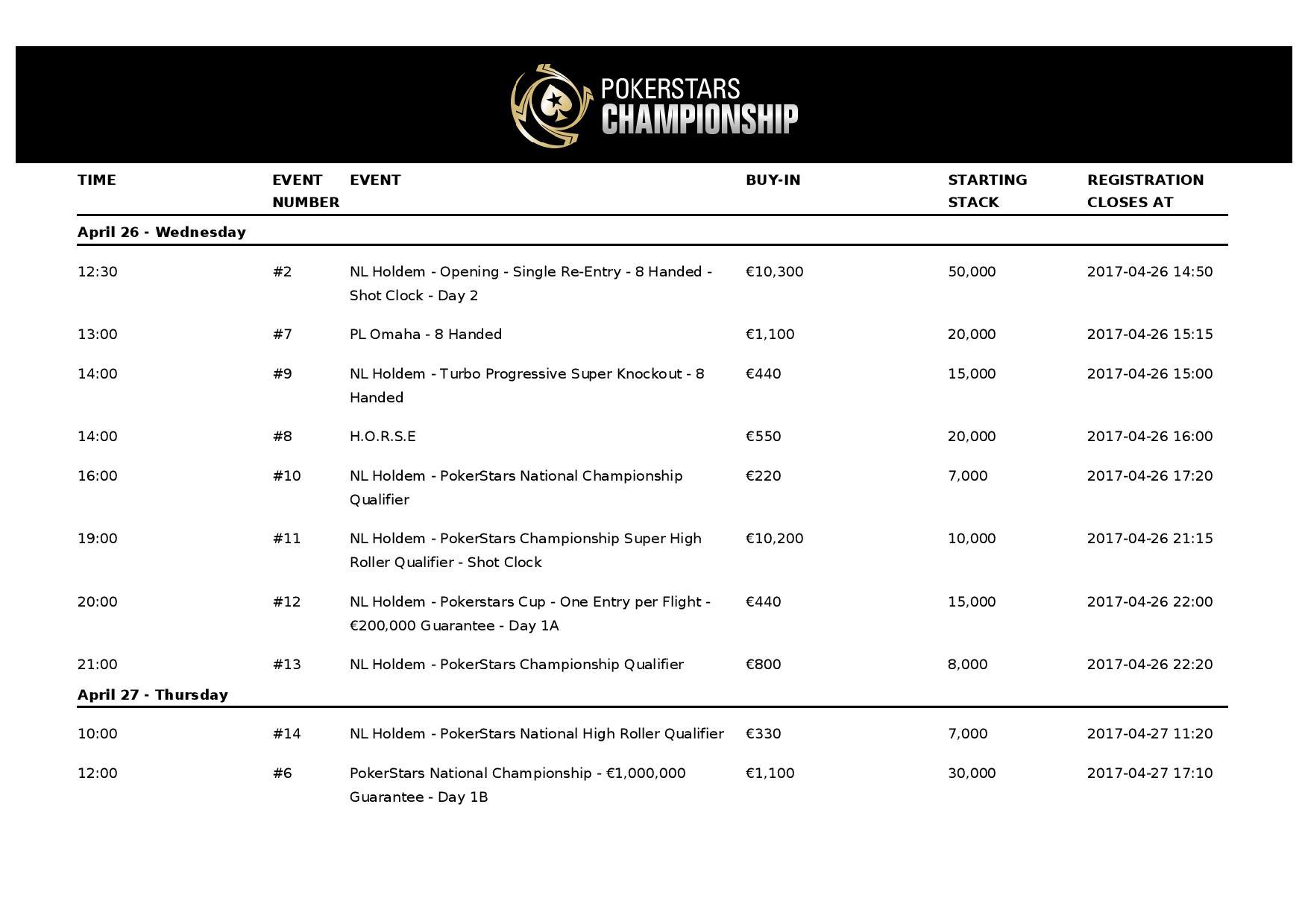 PokerStarsChampionship2017_Monaco_Schedule[1] Copy-page-002