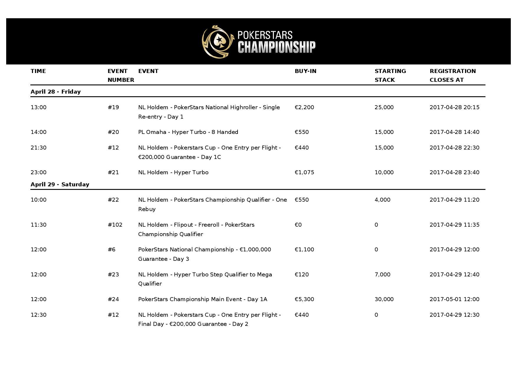 PokerStarsChampionship2017_Monaco_Schedule[1] Copy-page-004