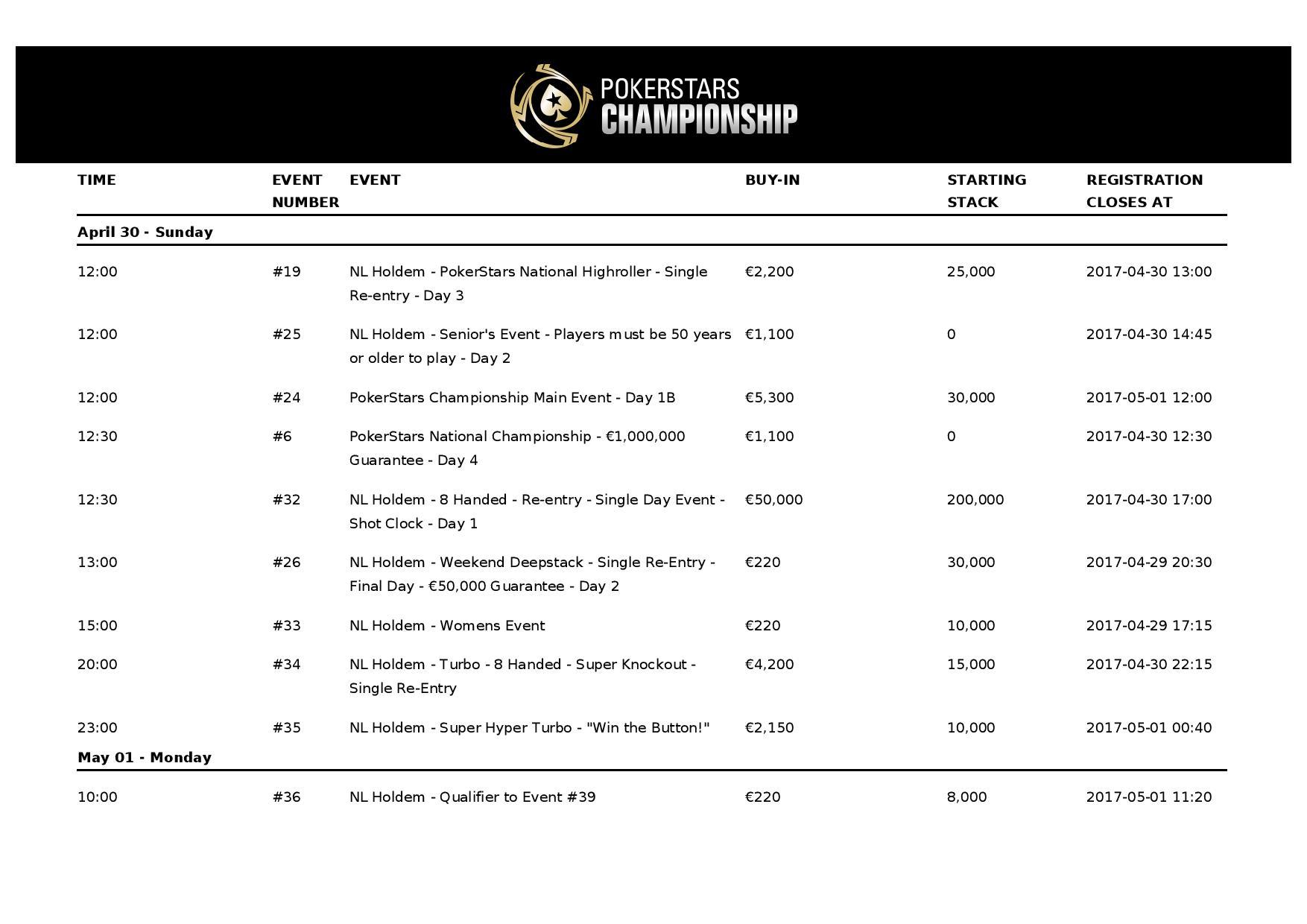 PokerStarsChampionship2017_Monaco_Schedule[1] Copy-page-006