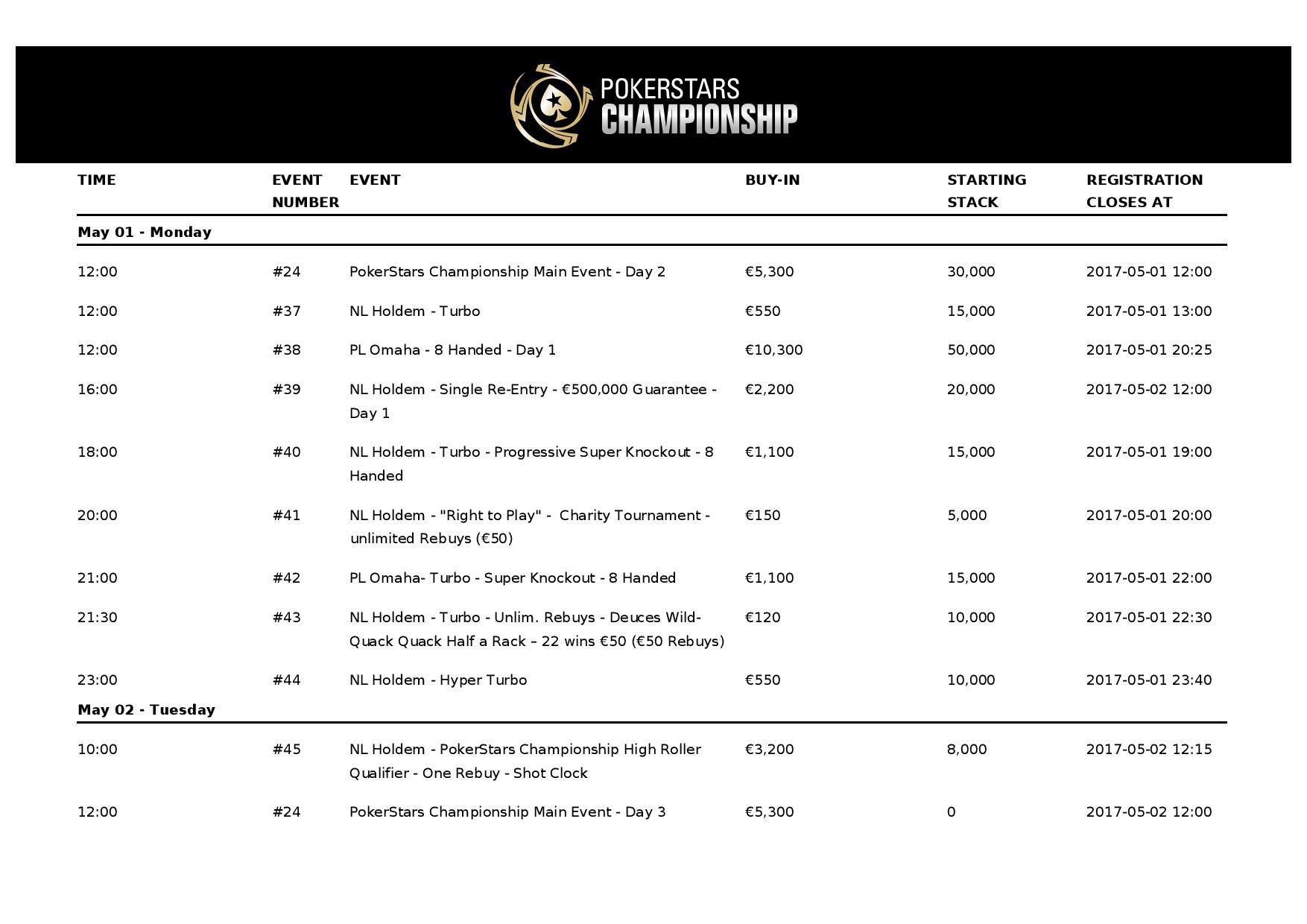 PokerStarsChampionship2017_Monaco_Schedule[1] Copy-page-007