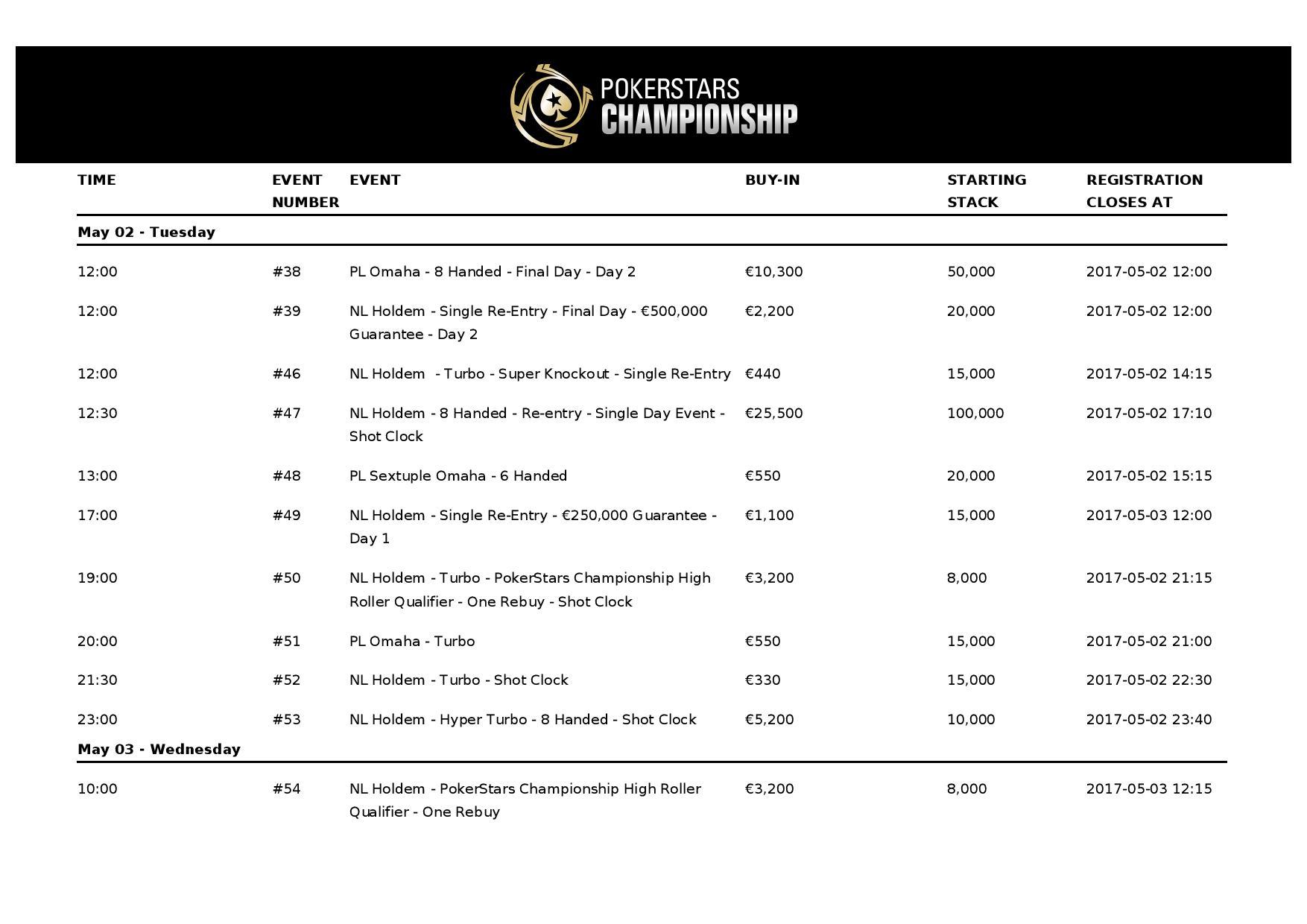 PokerStarsChampionship2017_Monaco_Schedule[1] Copy-page-008