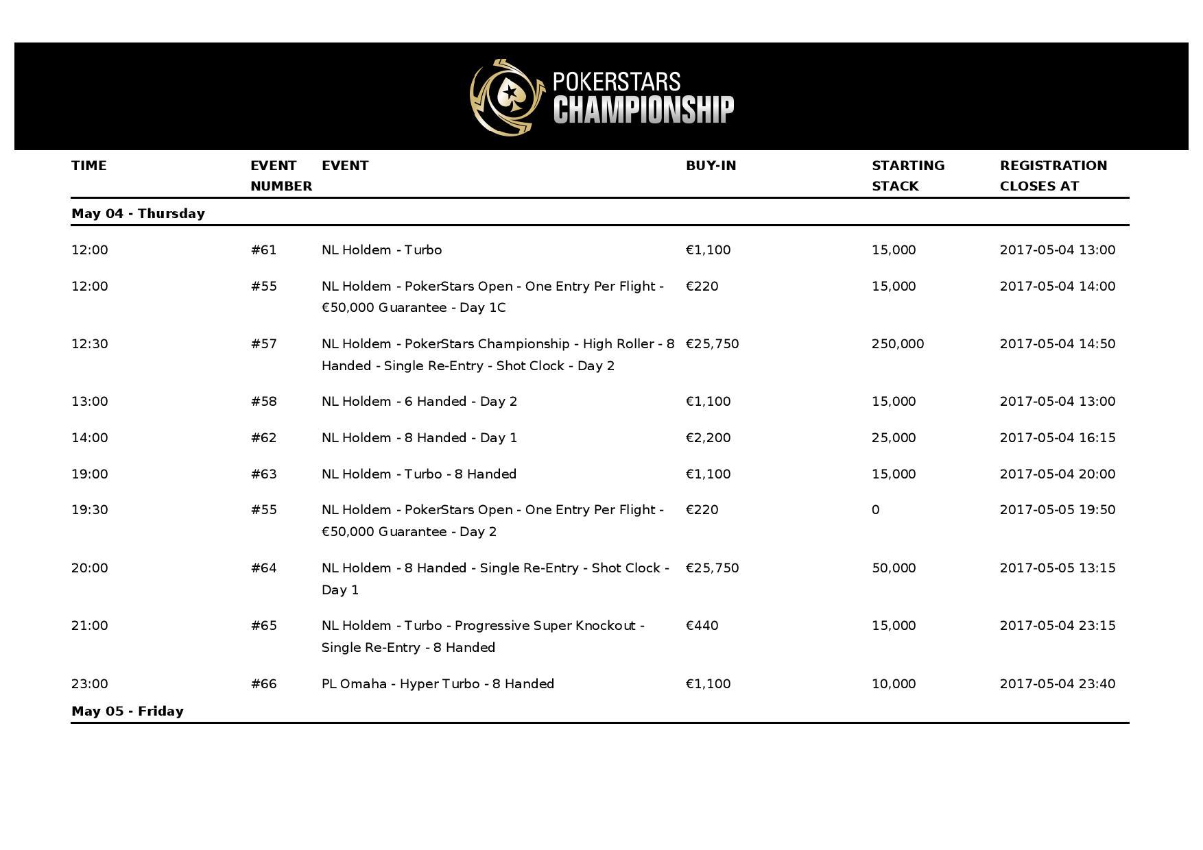 PokerStarsChampionship2017_Monaco_Schedule[1] Copy-page-010