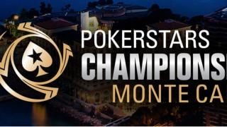 PokerStars_MonteCarlo2017