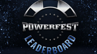 Powerfest_Ranglisten