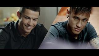 CR7 und Neymar sind raus bei PokerStars