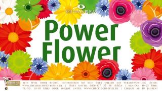 SCREEN_Power_Flower_1920x1080_2017-03
