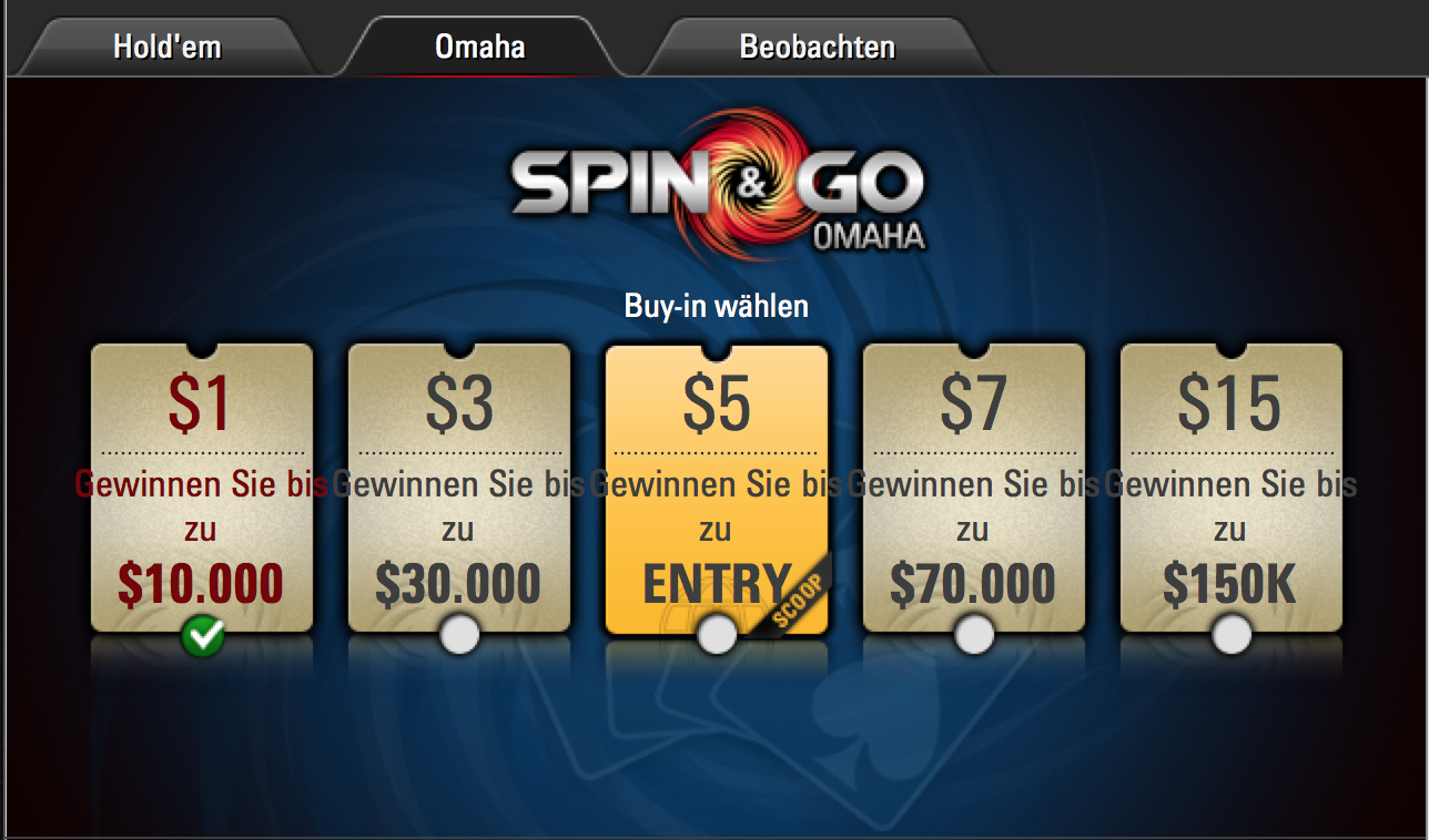 Spin&Go_PLO1