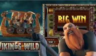 Vikings_Go_Wild