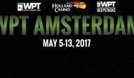 WPT_Amsterdam2017