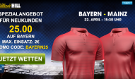 WilliamHill_Spezial