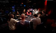 Der inoffizielle Final Table