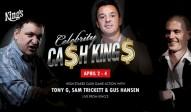 cashkings_april