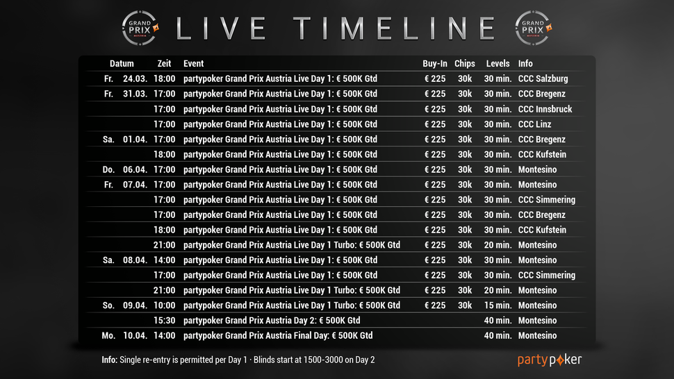 csm_live_timeline_2_e7d425b7cf