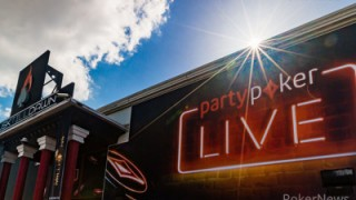 partypokerLIVE