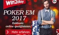poker-em_300x200