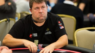 Chris_Moneymaker