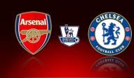 Arsenal-v-Chelsea