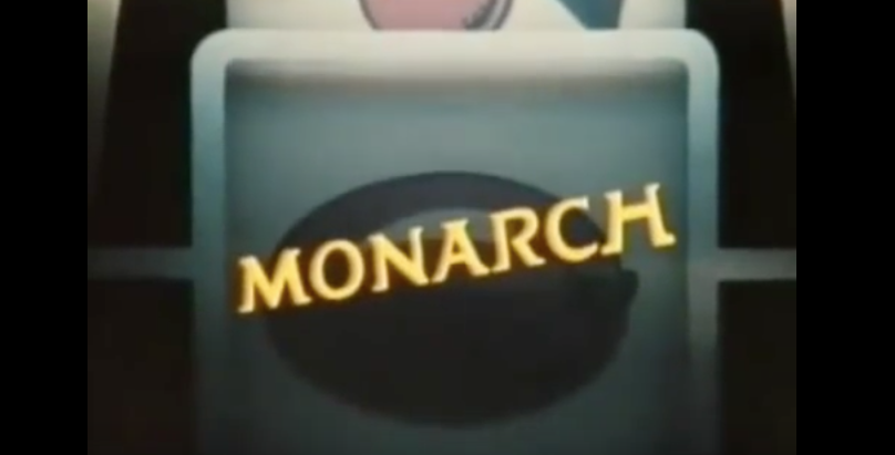 Monarch Doku