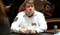 Chris Moneymaker (USA)