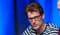 Christoph Vogelsang (GER)