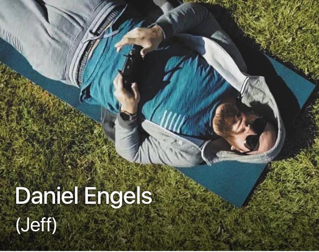 Daniel_Engels_Vegas
