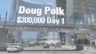 Doug Polk_VLOG_SHRB
